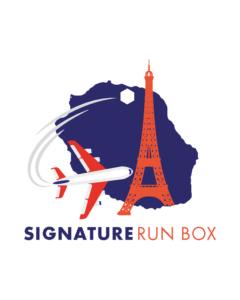 run box